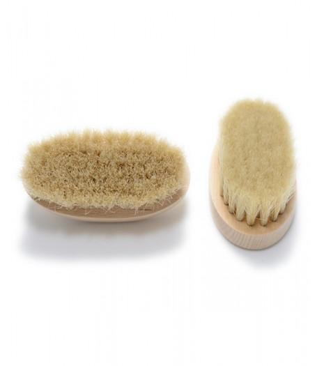 アートブラシ社 靴ブラシ