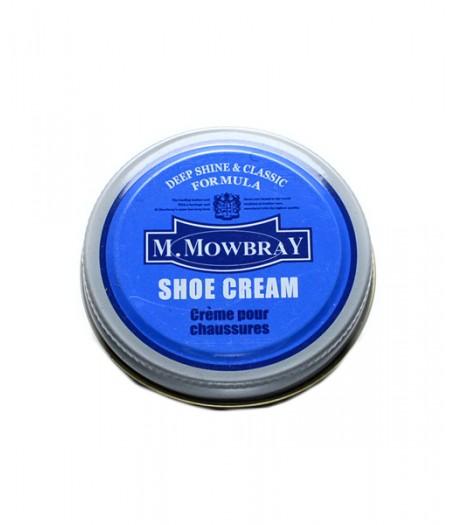 M.MOWBRAYシュークリームジャー